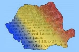 Naşul TV: România creştină în Europa 🔴 Invitaţi: Mihai Neamțu şi Matei Dobrovie