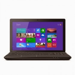 download toshiba satellite cd e