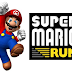 Game Super Mario Run Palsu Banyak Beredar di Google Play