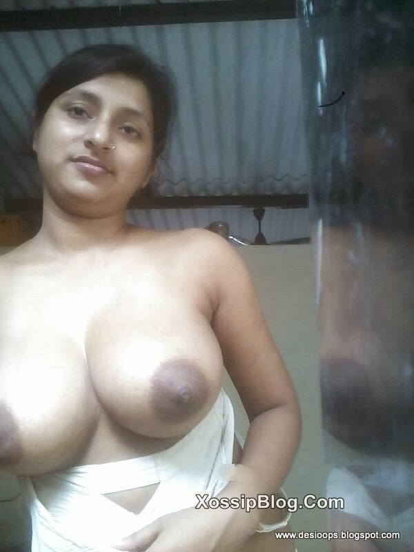 Desi oops naked girls