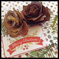 Tim Holtz Alterations 10% off