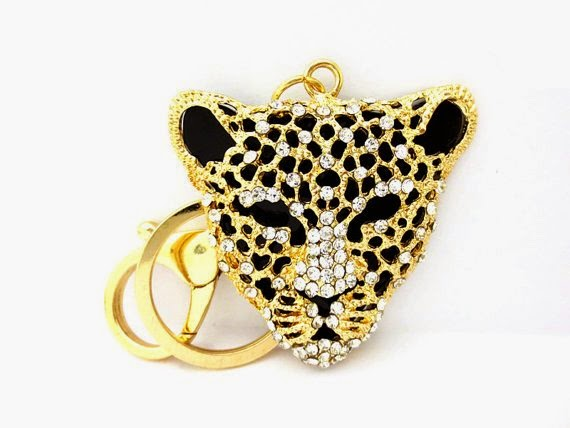 https://www.etsy.com/listing/212139001/leopard-head-keychain-austrian-crystal?ref=favs_view_5