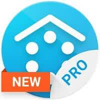 Smart Launcher Pro 3 Apk v3.08.05 Full Gratis Terbaru