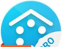 Smart Launcher Pro 3 Apk v3.11.24 Full Gratis Terbaru