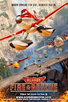 Planes_Fire_and_Rescue_@screenamovie