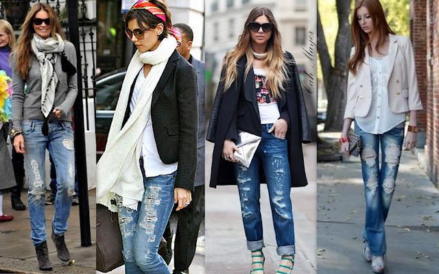 http://4.bp.blogspot.com/-UpTts_dliPo/T8k1PL9oKoI/AAAAAAAAAJU/WsLTG6keZyY/s1600/Jeans+rasgado2.jpg