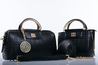Tas KW Givenchy Estonia Embos Semi Premium 3118HT Jakarta