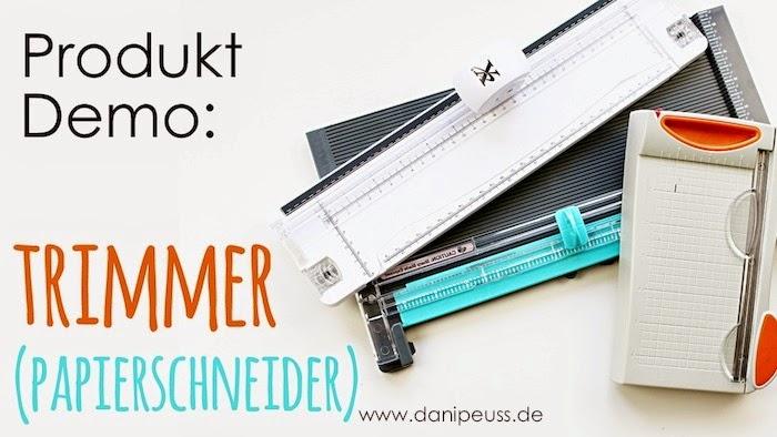 http://danipeuss.blogspot.com/2015/03/papierschneider-trimmer-falzbrett.html