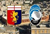 Genoa-Atalanta-serie-a