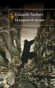 http://cortesyretazos.blogspot.com.ar/2014/04/la-pregunta-de-sus-ojos-eduardo-sacheri.html