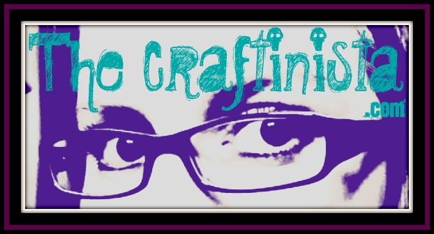 thecraftinista.com