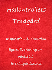 www.hallontrollet.se
