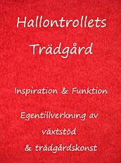 www.hallontrolletsdesign.blogspot.se