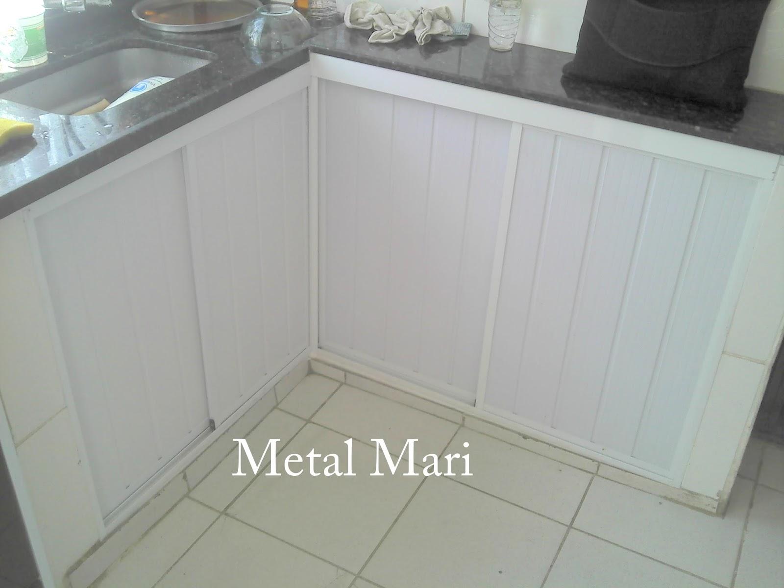 #5D686E  de pia em PVC com alumínio ou Porta de alumínio em PVC (Metal Mari 672 Janelas Pvc Ou Aluminium