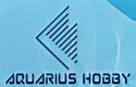 Aquarius Hobby
