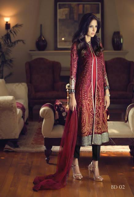 Pakistani Designer, Pakistani Dresses, Pakistani Fashion, Pakistani Eid Fashion, Fashion Pakistan