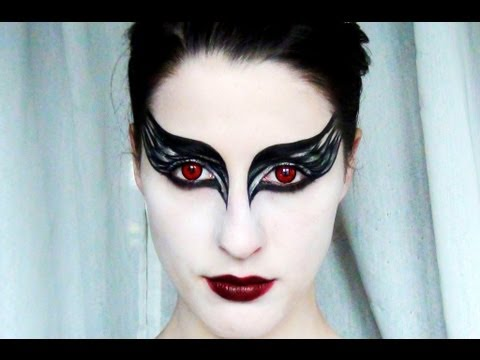 Novembre 2015 Maquillage Halloween