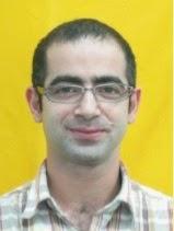 Hamid Redha Mujtabaei