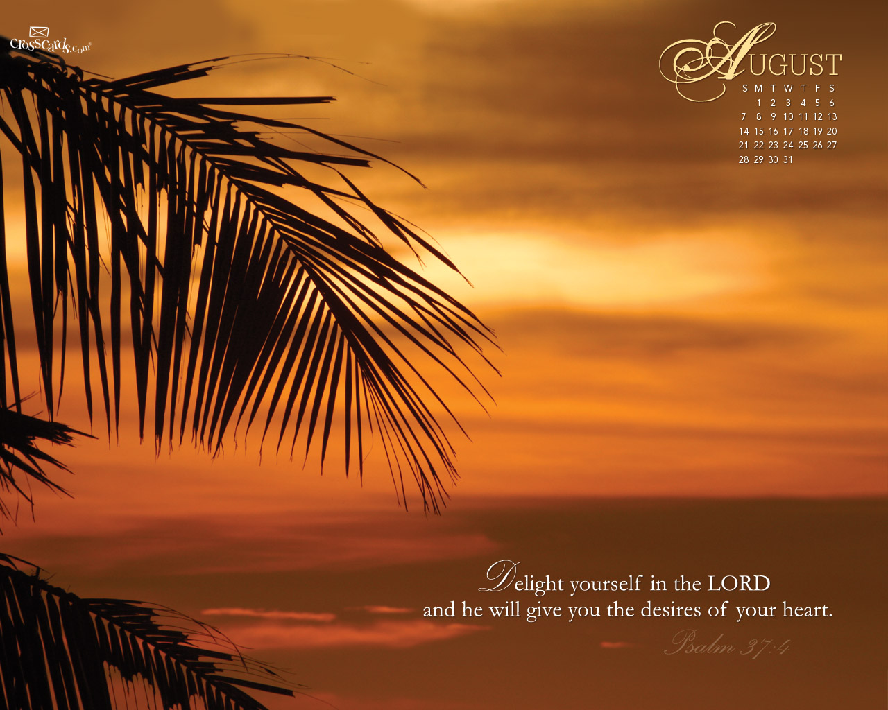 calendar bible verse backgrounds christian calendar wallpapers ...