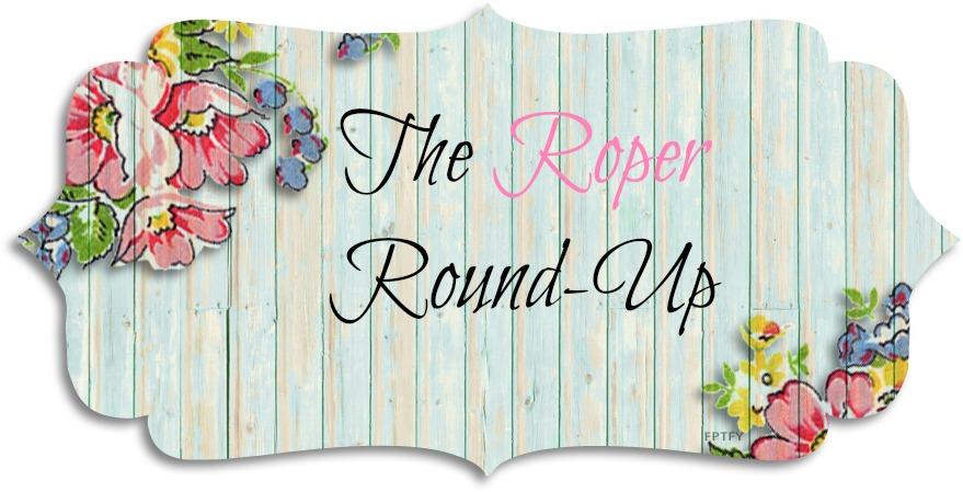 Roper Round-Up