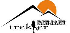 Rinjani Trekking Lombok Package and Organizer