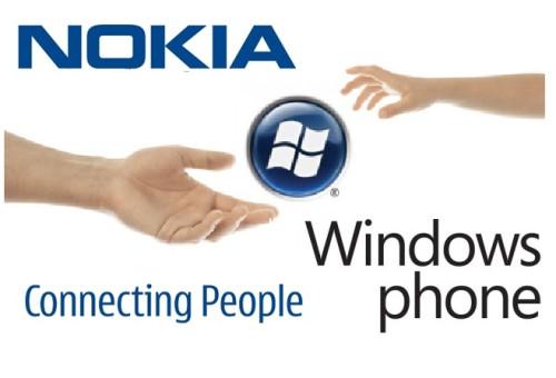 Nel 2014 la società americana Microsoft acquisterà azioni Nokia per 5,44 miliardi di Euro.