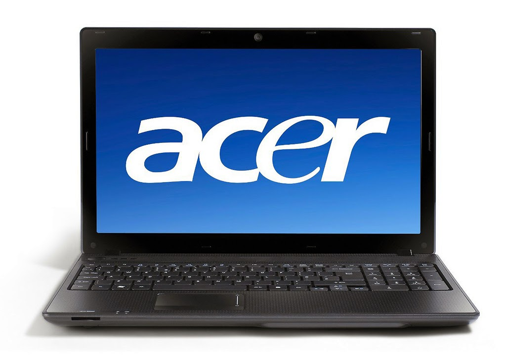 how to clean acer laptop keyboard