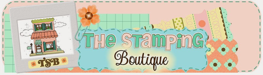 http://www.thestampingboutique.com/category_1/Digital-stamps..htm