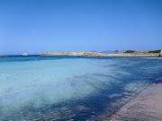 Formentera Foto, le spiaggie di ses Illetes (platja de ses illetes )