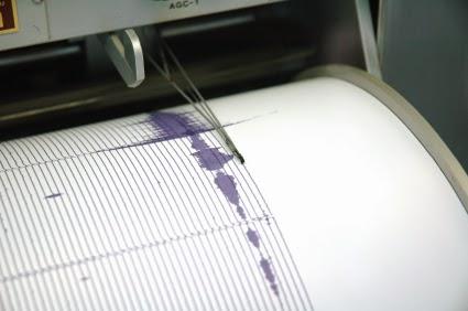 Terremoto Oggi sentito in Grecia: forte scossa sisma in tempo reale vicino Patras