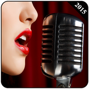 Girl Voice Changer 1.0.0 (1) APK Free Download