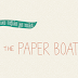 The paper boat sailed to the waters of Kavala