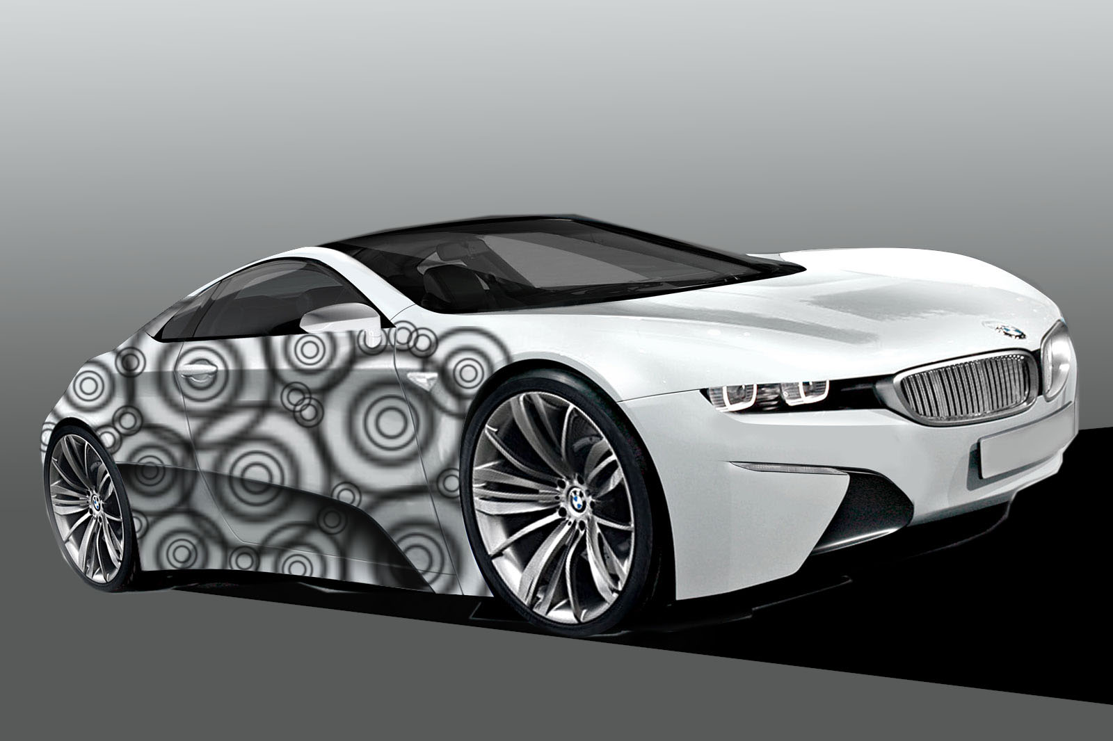 http://4.bp.blogspot.com/-UplFY8CymWw/Tp5Y5CJZbmI/AAAAAAAAAfU/D4BU-lcht-k/s1600/BMW+M1+2012+decals.jpg