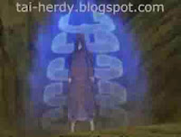 download Naruto Shippuden,  Naruto Shippuden episode333,download Naruto,video naruto,download Naruto Shippuden,download video naruto