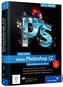 Adobe Photoshop CC Lite 14.2.1 Free Download | Top Software7