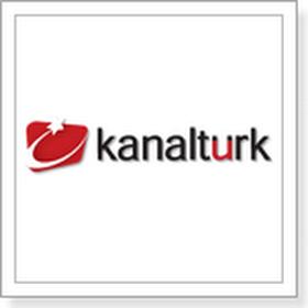 Kanal Türk Canlı İzle