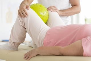 Exercícios que podem ser feitos após a Artroplastia e Qadril