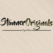 .:: StunnerOriginals ::.