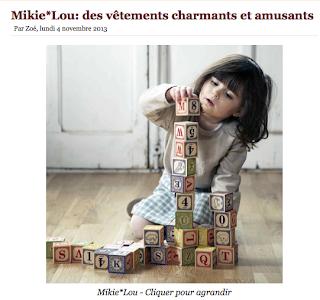 http://www.lesculottescourtes.fr/Mikie-lou