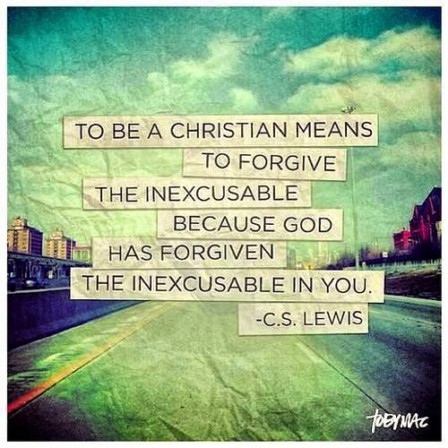 christian quotes moving on quotes 0162 4