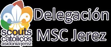 MSC Jerez