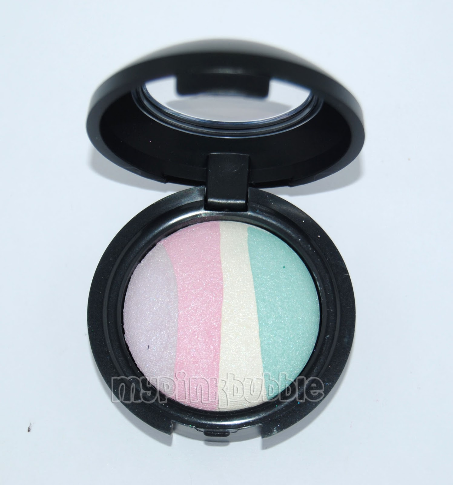 Ten image Dreams Eyeshadow