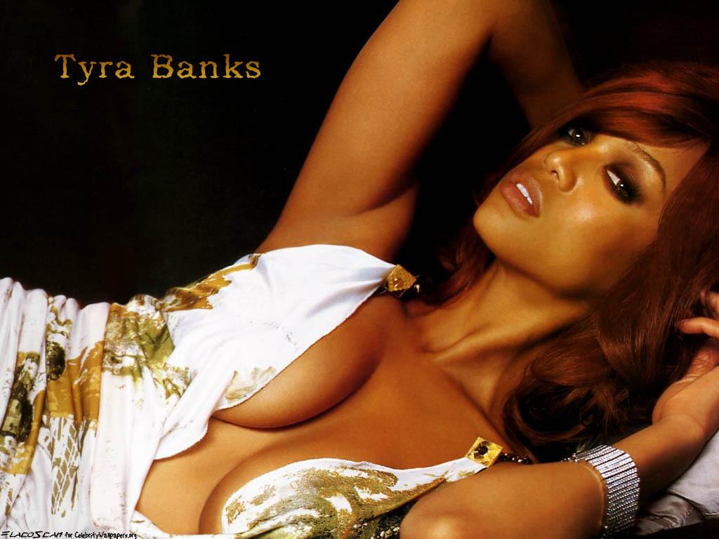 http://4.bp.blogspot.com/-UprXZWYdRks/T3gz_F0n78I/AAAAAAAATgk/zYcX1FL-HVs/s1600/Tyra_Banks_022.jpg