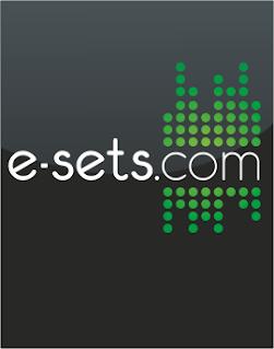 E-Sets
