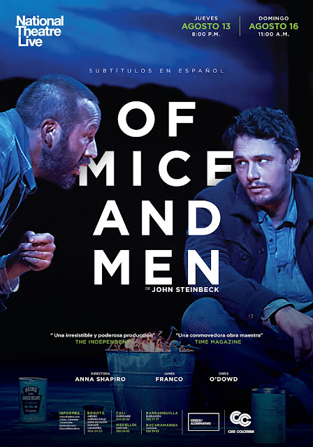 Of-Mice-and-Men-temporada-National-Theatre-Live