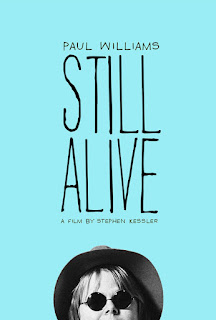 Watch Paul Williams Still Alive Movie Online Free 2012
