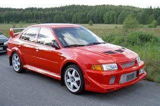 Mitsubishi Lancer car model price value 56765765