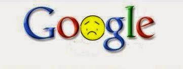 Google Cry