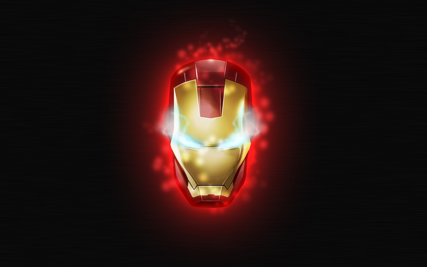 hd wallpaper ironman