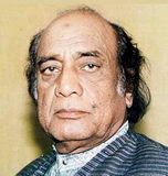 life history of legendry singer-mehdi hasan